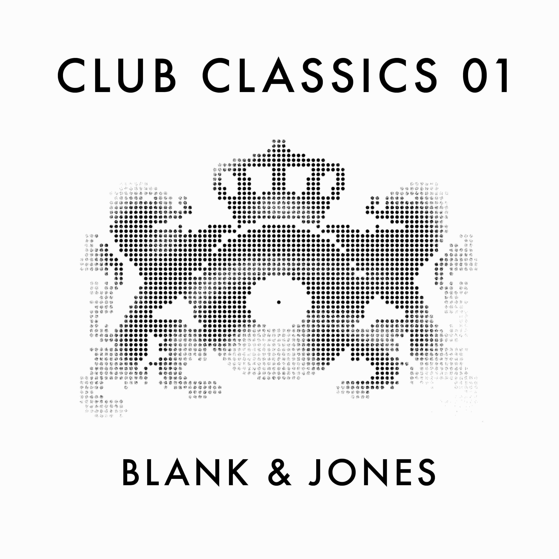Club Classics 01